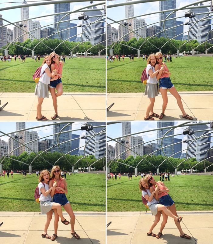 kayla-newman-elissa-castles-chicago-vacation-livvyland-blog