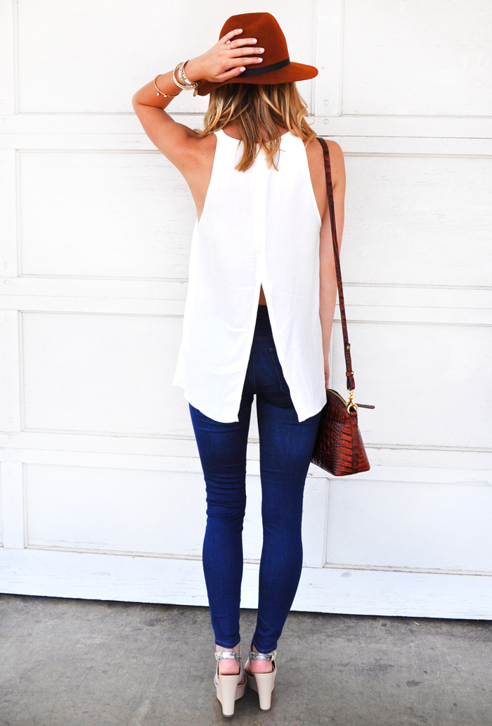 livvyland-blog-olivia-watson-austin-texas-fashion-style-lifestyle-blogger-topshop-split-back-tank-top-leigh-skinny-jeans-festival-style-3