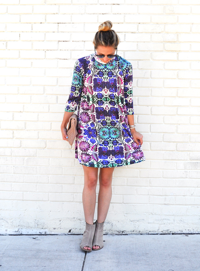 livvyland-blog-olivia-watson-free-people-purple-pattern-dress-austin-texas-fpme-2