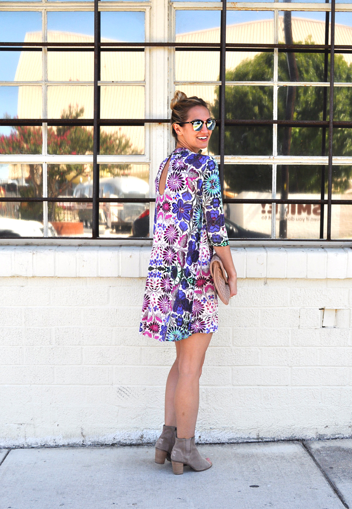 livvyland-blog-olivia-watson-free-people-purple-pattern-dress-austin-texas-fpme-3