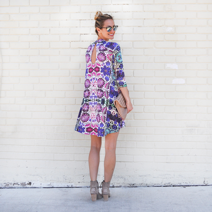 livvyland-blog-olivia-watson-free-people-purple-pattern-dress-austin-texas-fpme-5