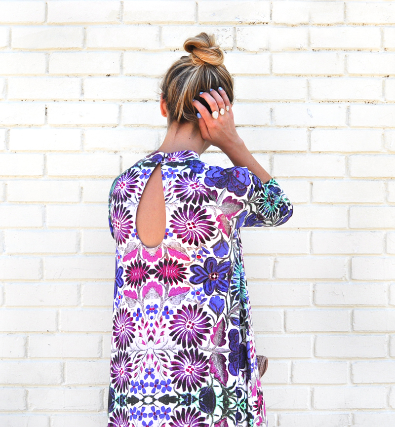 livvyland-blog-olivia-watson-free-people-purple-pattern-dress-austin-texas-fpme-6