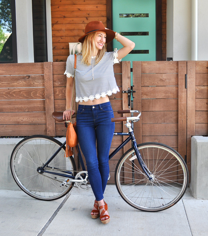 livvyland-blog-olivia-watson-linus-bike-topshop-daisy-trim-stripe-shirt-top-linus-bike-austin-texas-fashion-blogger-boho-outfit-4