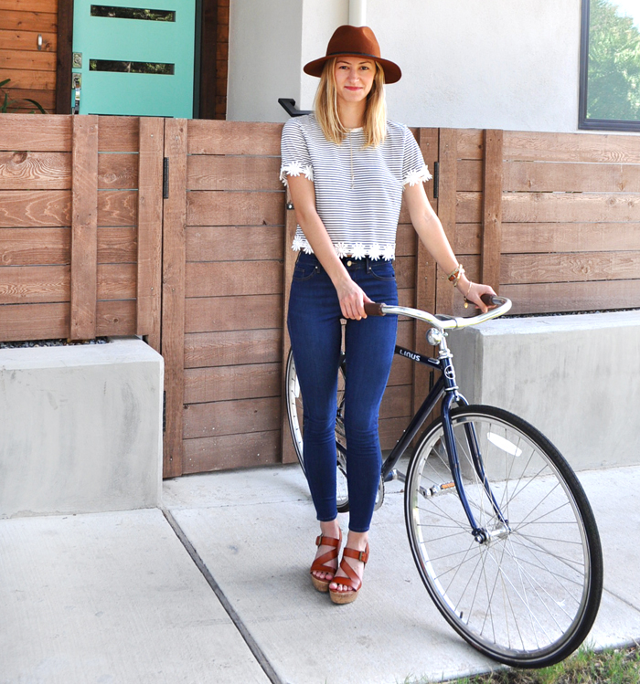 livvyland-blog-olivia-watson-linus-bike-topshop-daisy-trim-stripe-shirt-top-linus-bike-austin-texas-fashion-blogger-boho-outfit-7