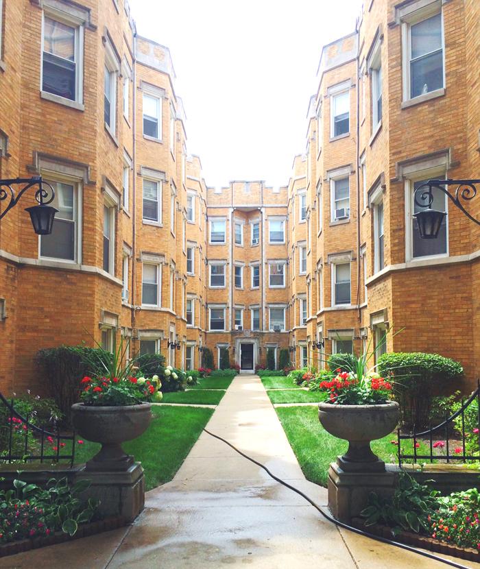 livvyland-chicago-neighborhood