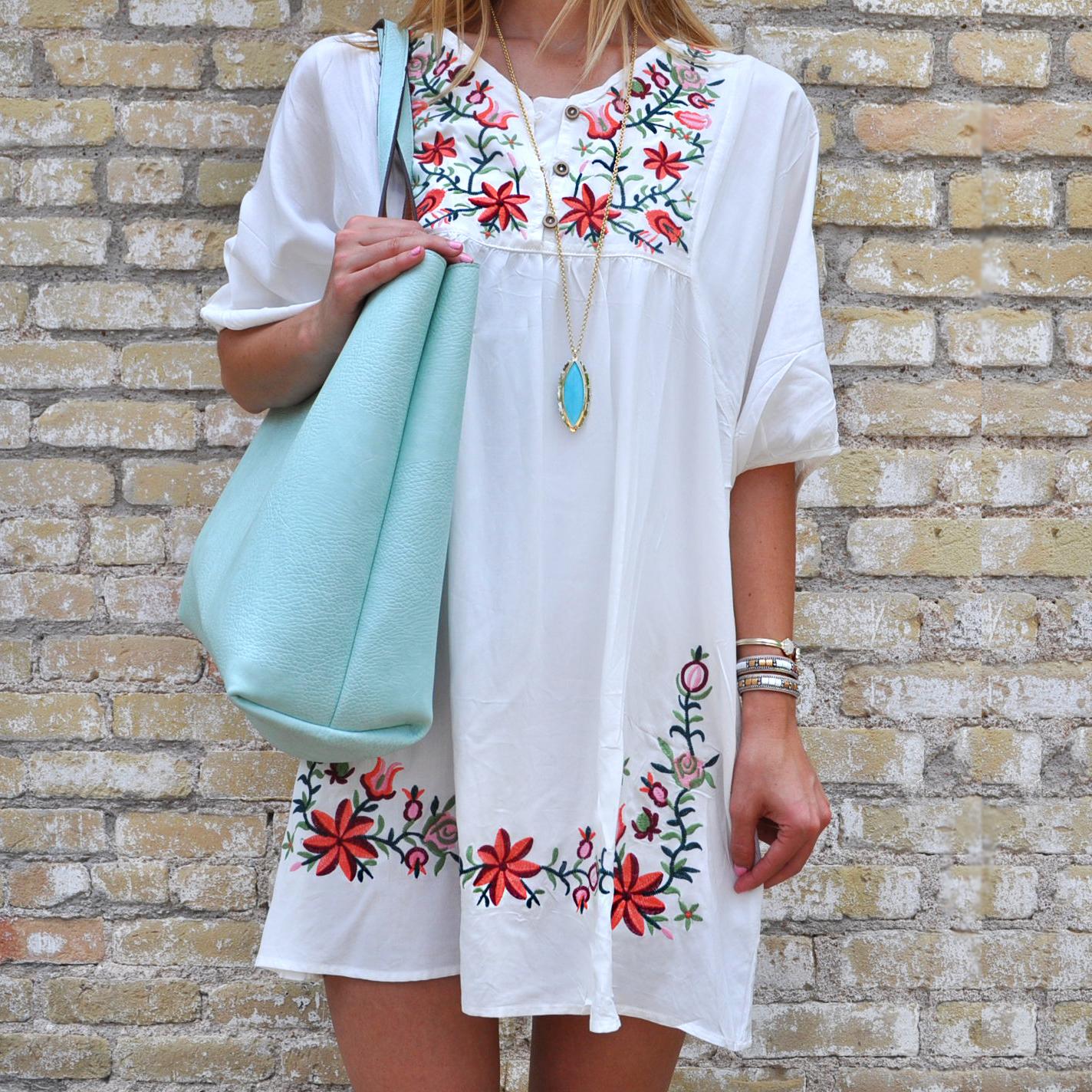 livvy-dress
