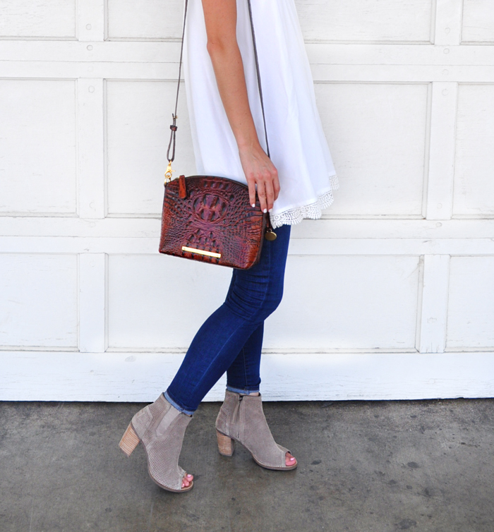 livvyland-blog-olivia-watson-austin-texas-fashion-blogger-lookbook-store-white-crochet-trim-tank-top-dress-fall-summer-outfit-3