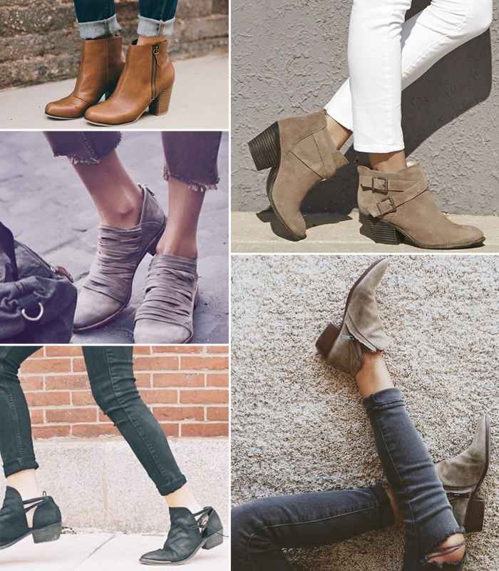 livvyland-blog-olivia-watson-fall-ankle-chelsea-booties-boots-how-to-wear