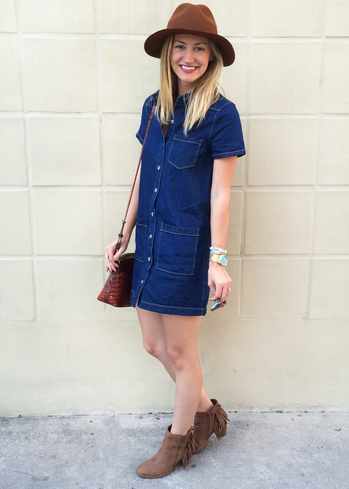 livvyland-blog-olivia-watson-pixie-market-denim-dress-austin-texas-fashion-blogger-2