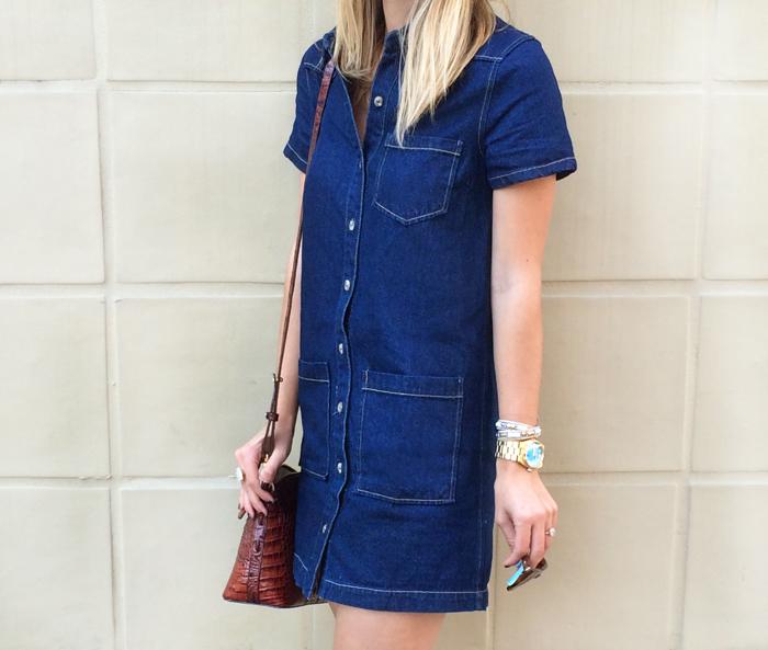 livvyland-blog-olivia-watson-pixie-market-denim-dress-austin-texas-fashion-blogger-4