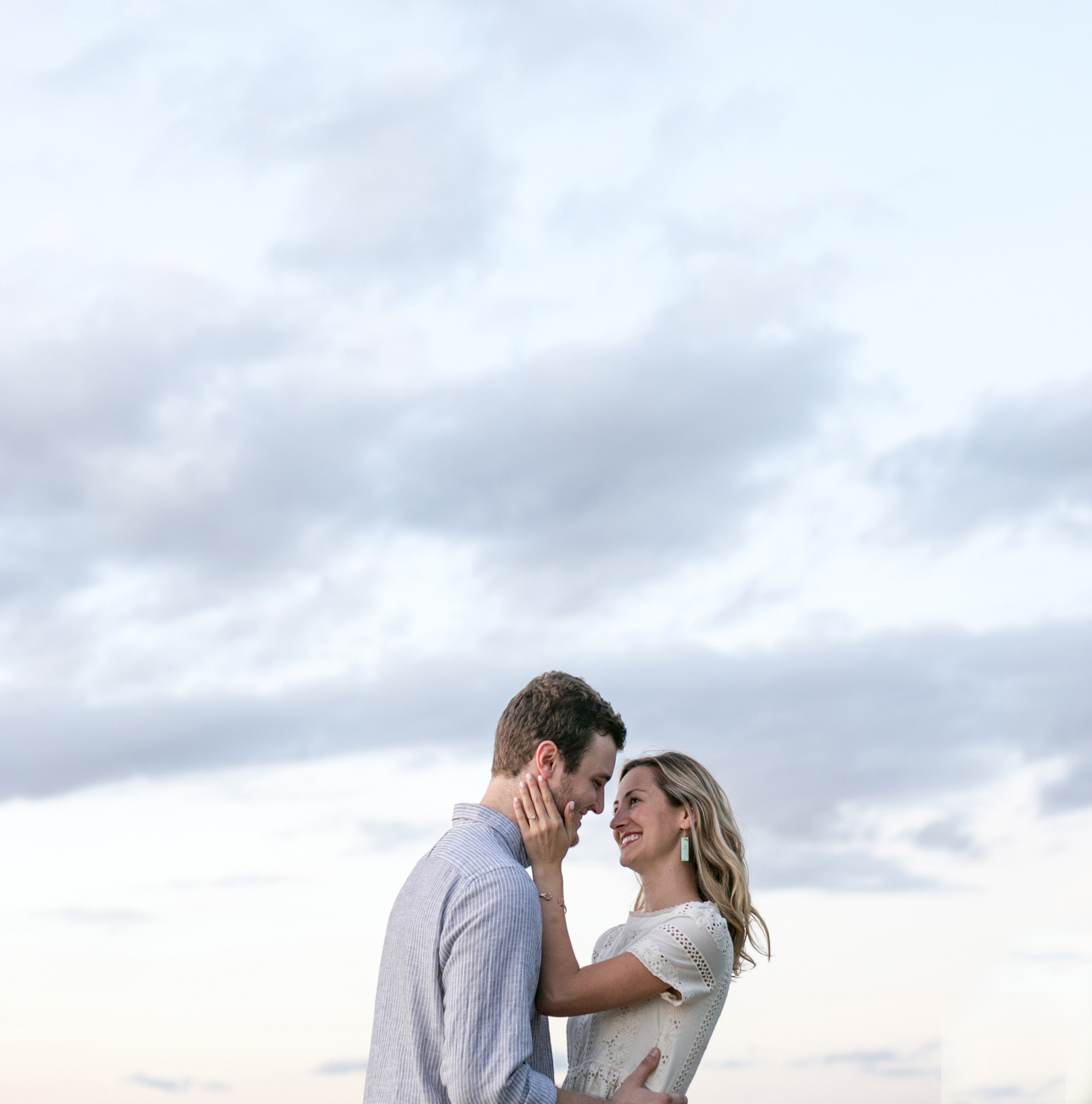 livvyland-engagement-lake-austin-sunset-dandy-pear