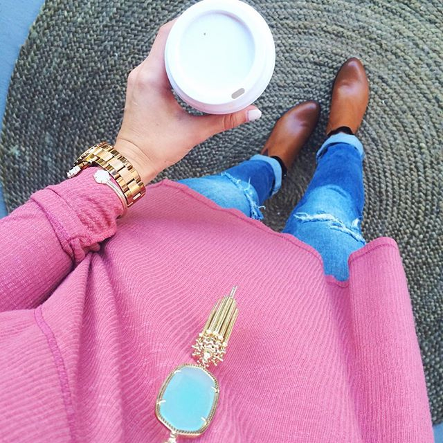 livvyland-instagram-outfit