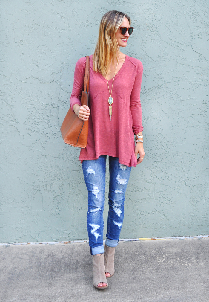 livvyland-blog-olivia-watson-fall-outfit-toms-majorca-suede-booties-3