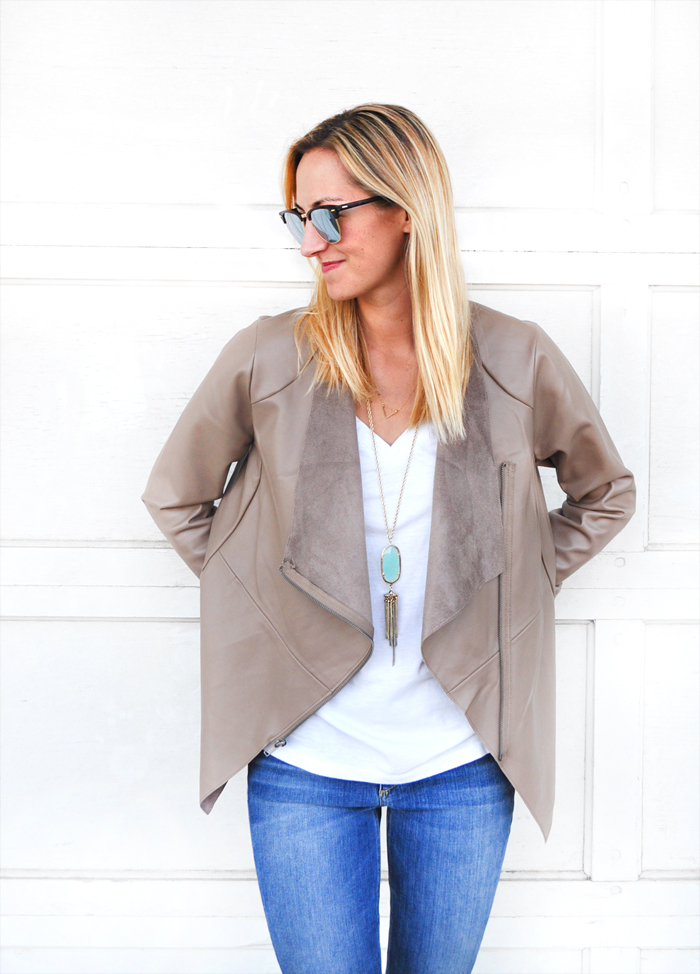 livvyland-blog-olivia-watson-saint-bernard-austin-texas-bb-dakota-bradford-jacket-tan-joes-jeans-seychelles-taupe-suede-booties-fashion-blogger-style-fall-outfit-3