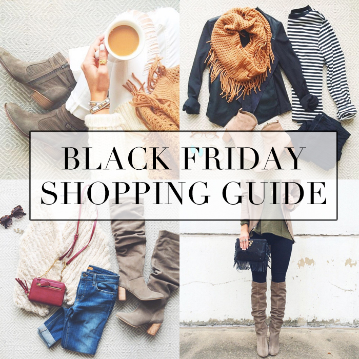 Iivvyland-blog-olivia-watson-black-friday-shopping-guide-where-to-shop-best-deals-sale-shopping-holiday-christmas