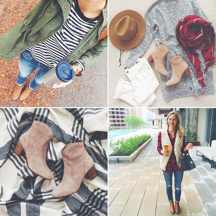 instagram-roundup-livvyland-blog-olivia-watson-livvylandblog