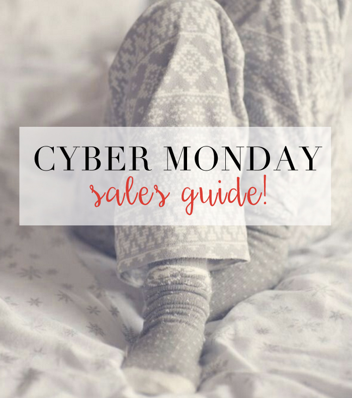 livvy-cyber-monday-sales-guide