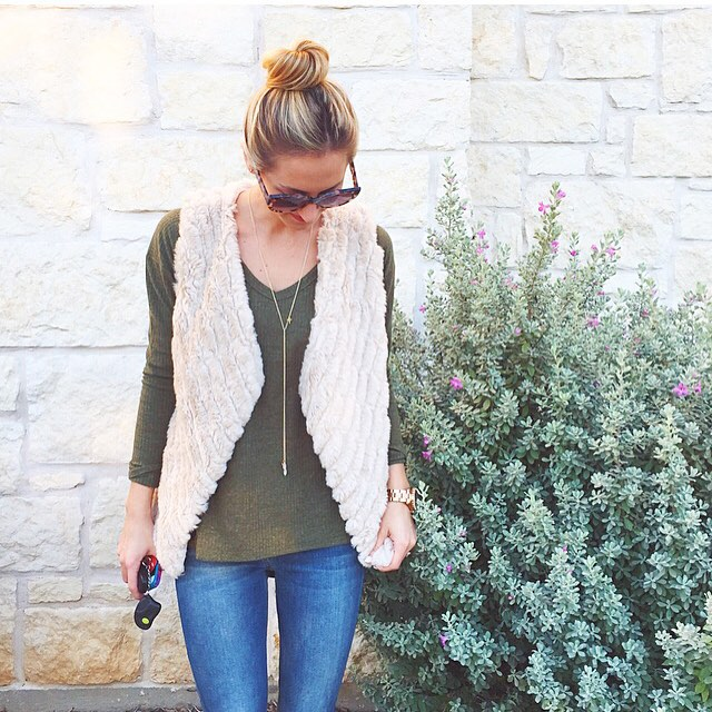 livvyland-blog-bb-dakota-vest-fall-fashion-outfit-inspiration