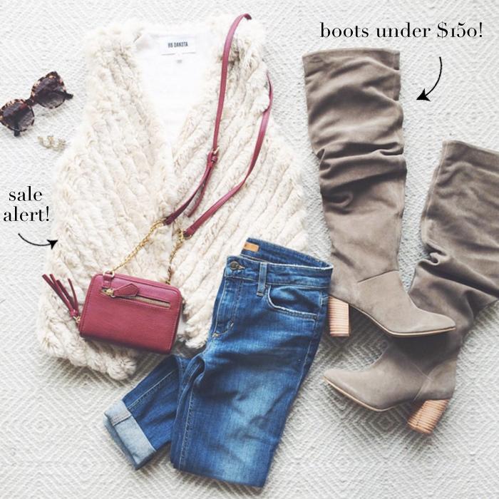 livvyland-blog-olivia-watson-black-friday-sales-seychelles-shoes