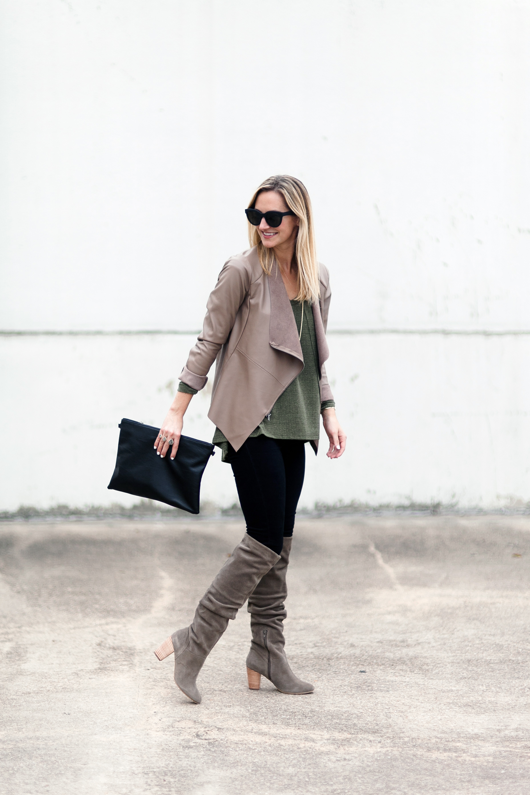 livvyland-blog-olivia-watson-kayla-snell-photography-bb-dakota-drape-front-jacket-thanksgiving-outfit-idea-what-to-wear-fall-fashion-over-the-knee-boots-style-seychelles-larimar-boots-6