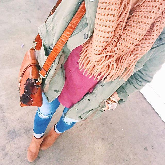 livvyland-blog-olivia-watson-livvylandblog-instagram-fall-outfit-3