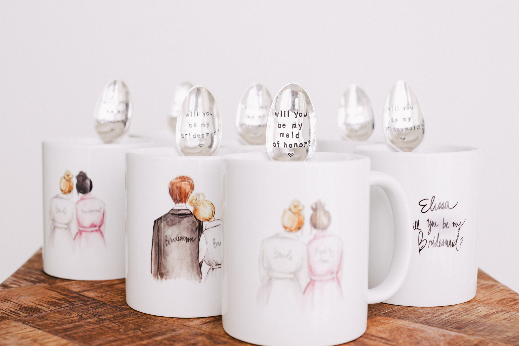 livvyland-style-me-pretty-for-such-a-time-designs-stamped-spoon-april-heather-art-bridesmaid-coffee-mug-bridal-party-asking-idea-12