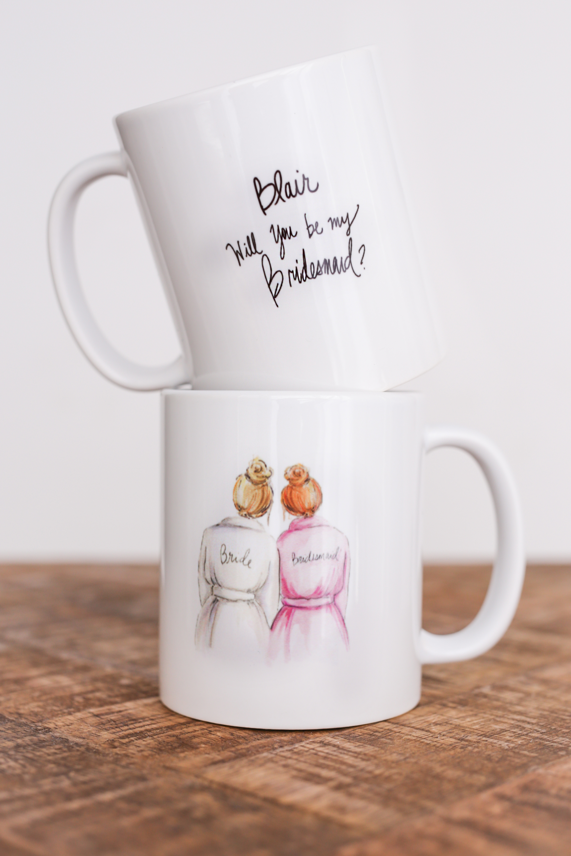 livvyland-style-me-pretty-for-such-a-time-designs-stamped-spoon-april-heather-art-bridesmaid-coffee-mug-bridal-party-asking-idea-7