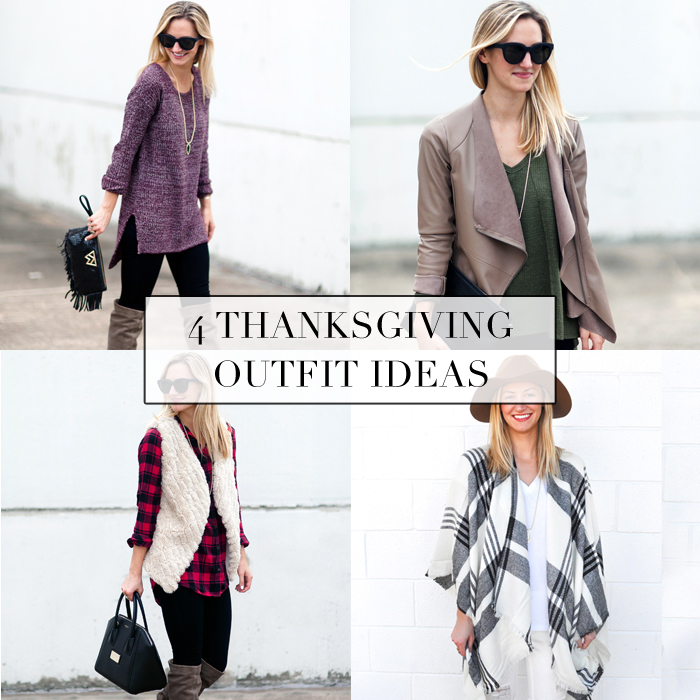 livvyland-thanksgiving-outfit-ideas-olivia-watson-austin-texas-fashion-blogger-what-to-wear-holiday-gathering