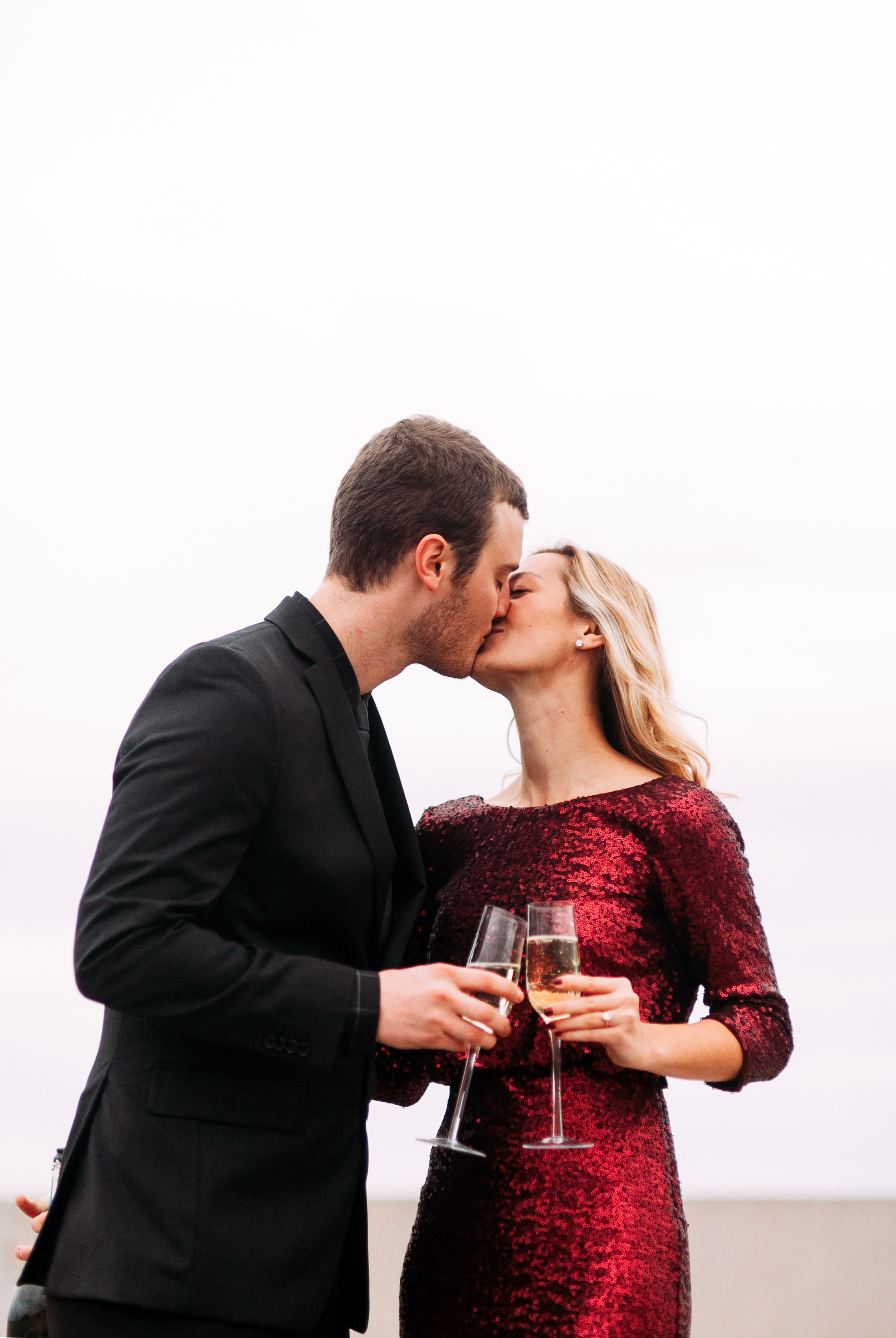 livvyland-blog-olivia-watson-save-the-date-photo-idea-rent-the-runway-sequins-dress-engagement-shoot-austin-texas-kayla-snell-photography-pop-champagne-13