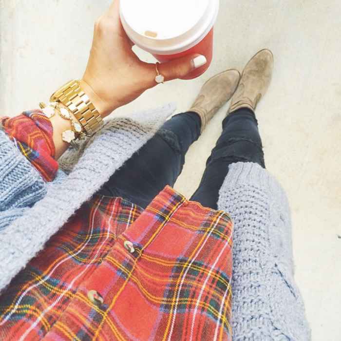 livvyland-blog-plaid-cozy-outfit