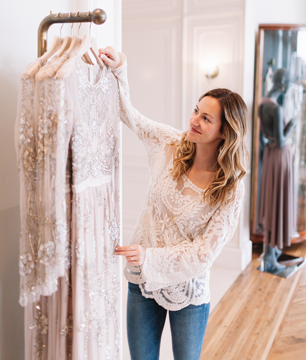 livvyland-blog-bhldn-store-front-houston-texas-bridal-salon-wedding-dress-shopping-austin-texas-fashion-blogger-olivia-watson-kayla-snell-photography-3