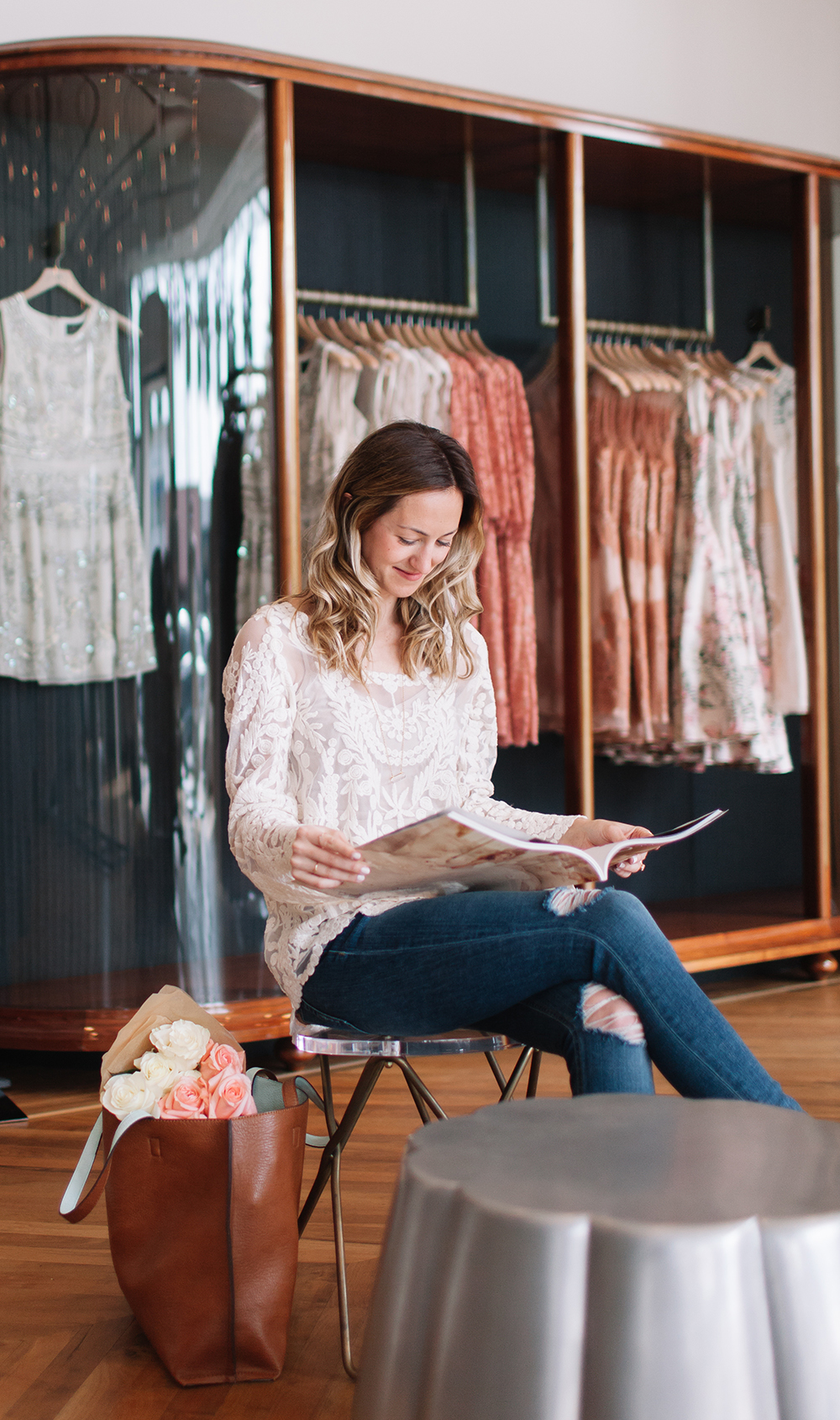 livvyland-blog-bhldn-store-front-houston-texas-bridal-salon-wedding-dress-shopping-austin-texas-fashion-blogger-olivia-watson-kayla-snell-photography-4