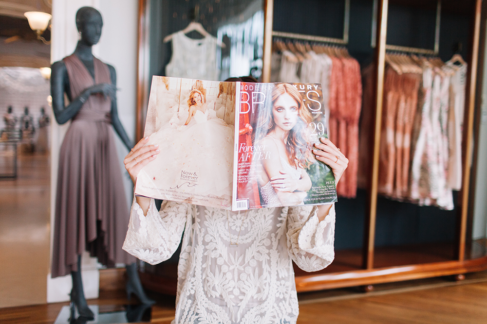 livvyland-blog-bhldn-store-front-houston-texas-bridal-salon-wedding-dress-shopping-austin-texas-fashion-blogger-olivia-watson-kayla-snell-photography-8
