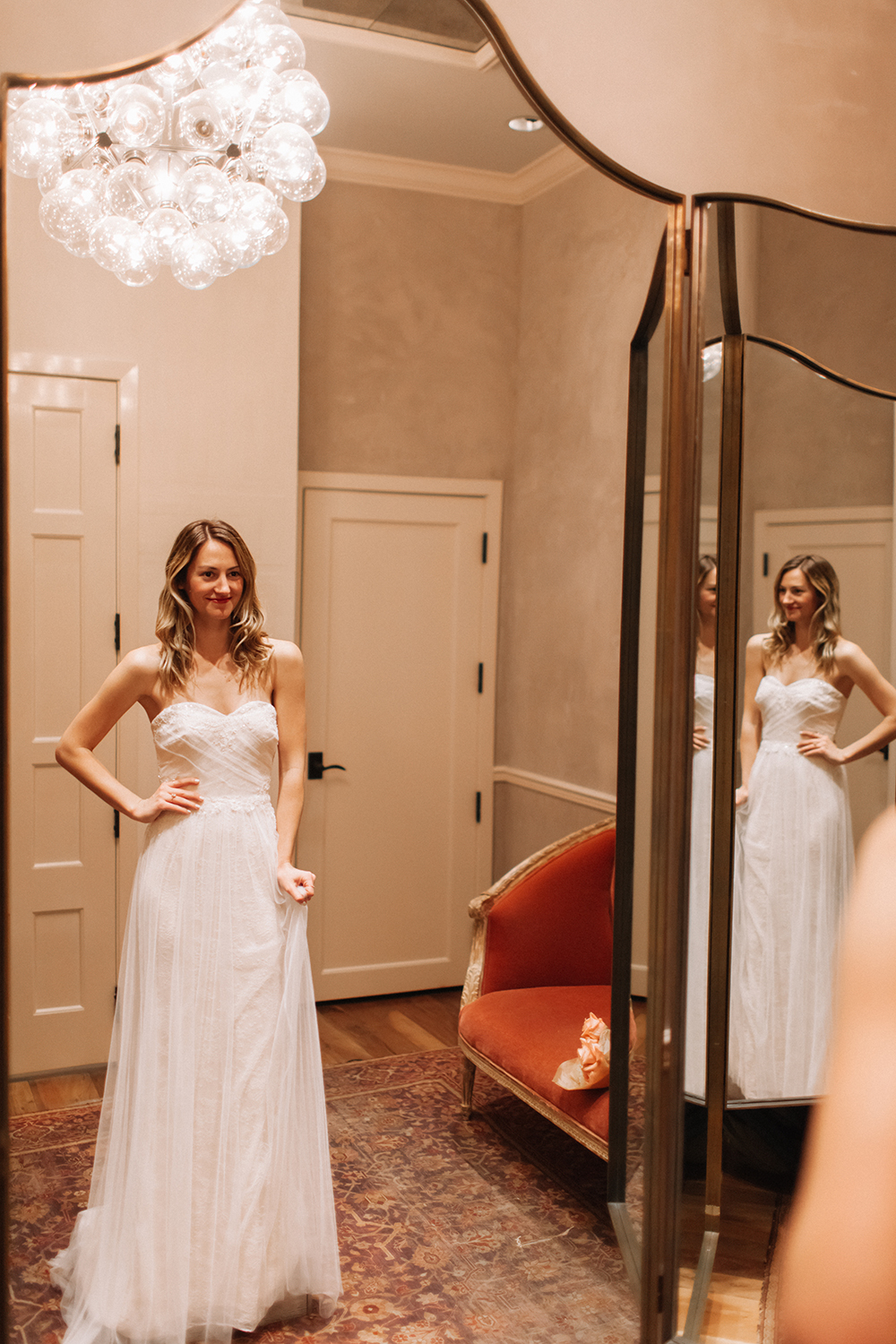 livvyland-blog-bhldn-store-front-houston-texas-bridal-salon-wedding-dress-shopping-austin-texas-fashion-blogger-olivia-watson-kayla-snell-photography-9