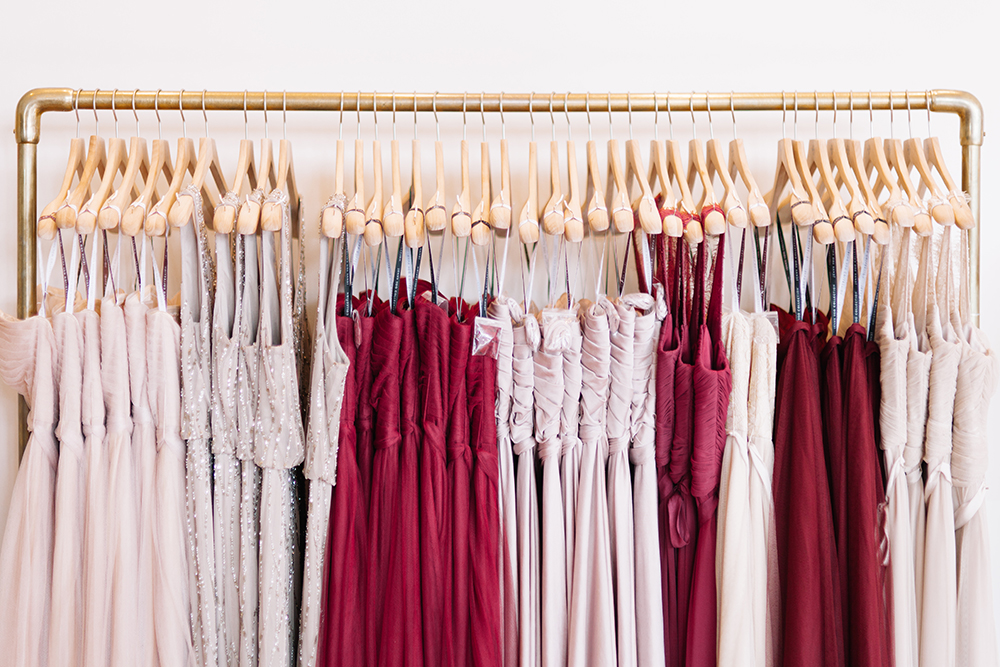livvyland-blog-bhldn-store-front-houston-texas-bridal-salon-wedding-dress-shopping-austin-texas-fashion-blogger-olivia-watson-bridesmaid-dresses