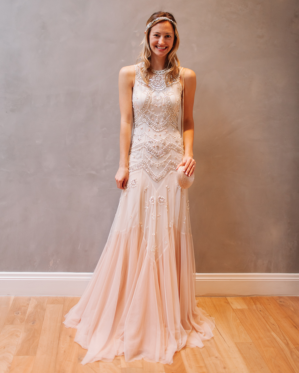 Anthropologie wedding dresses websitewedding dressesdressesss anthropologie wedding dresses website junglespirit Images