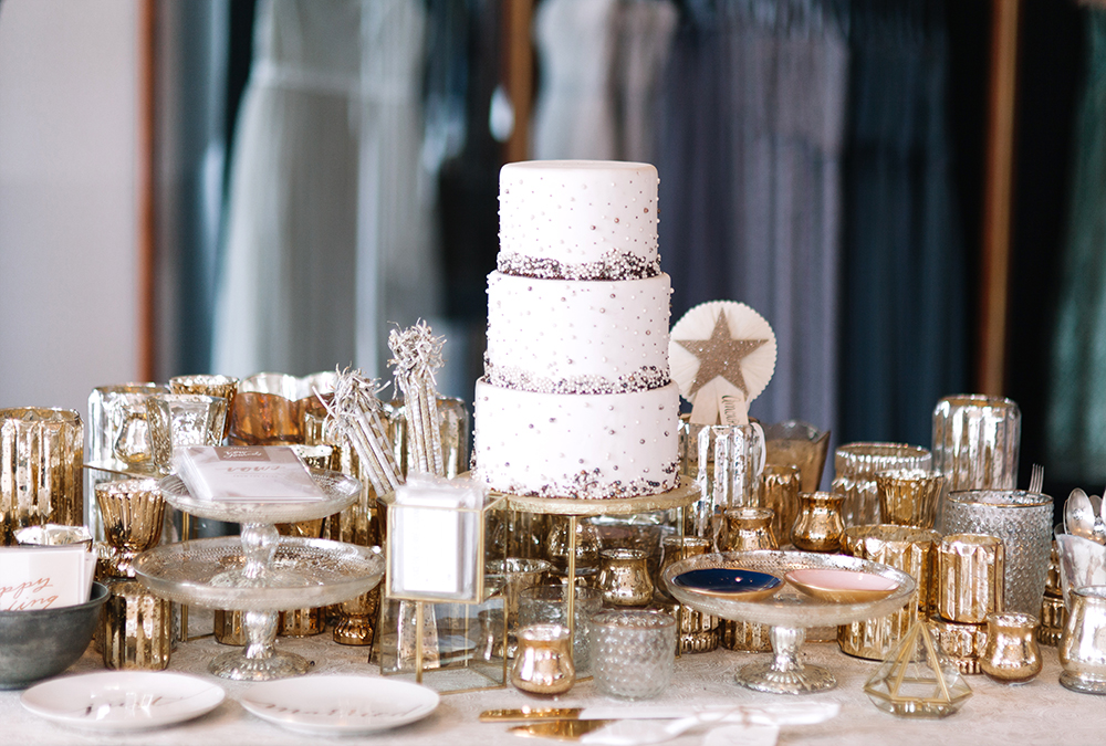 livvyland-blog-bhldn-store-front-houston-texas-bridal-salon-wedding-dress-shopping-austin-texas-fashion-blogger-olivia-watson-kayla-snell-photography-cake-stand-gold-table-setting-accessories