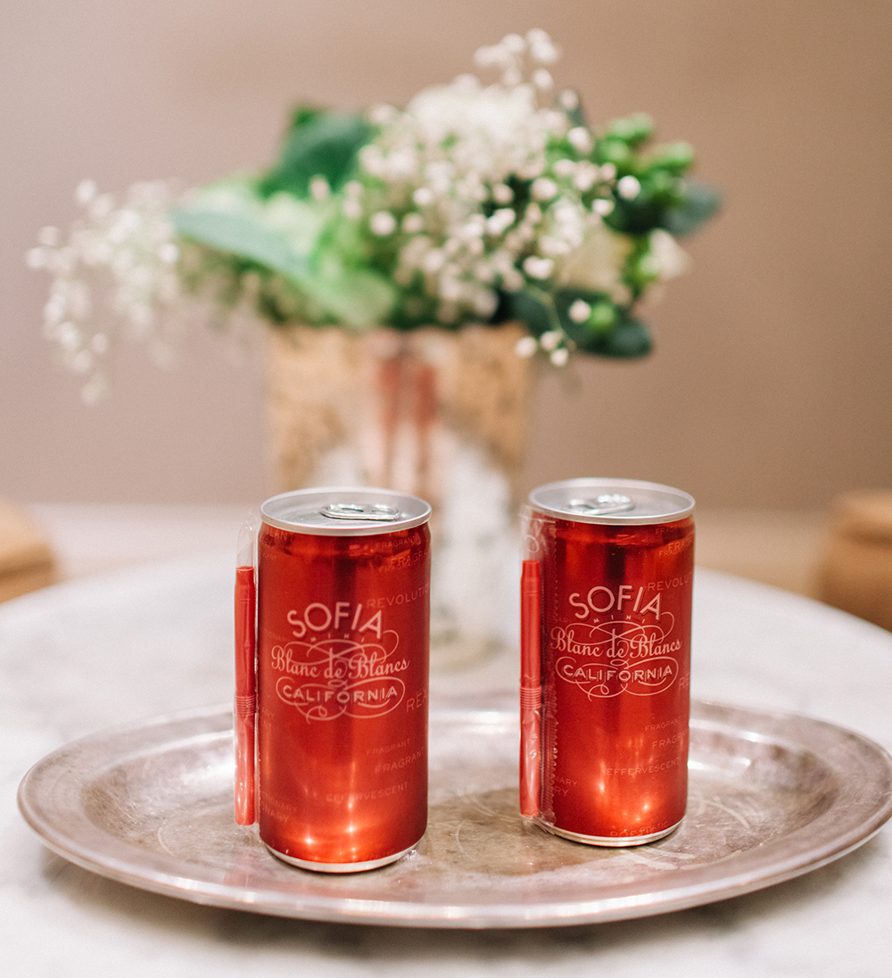livvyland-blog-bhldn-store-front-houston-texas-bridal-salon-wedding-dress-shopping-austin-texas-fashion-blogger-olivia-watson-kayla-snell-photography-canned-champagne-toast