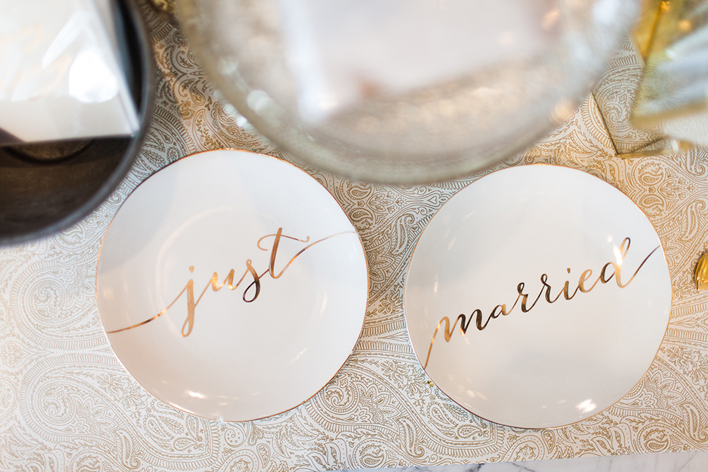 livvyland-blog-bhldn-store-front-houston-texas-bridal-salon-wedding-dress-shopping-austin-texas-fashion-blogger-olivia-watson-kayla-snell-photography-just-married-ring-cake-plates-dish