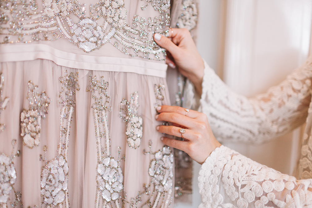 livvyland-blog-bhldn-store-front-houston-texas-bridal-salon-wedding-dress-shopping-austin-texas-fashion-blogger-olivia-watson-kayla-snell-photography-maid-of-honor-dress-boho-beaded