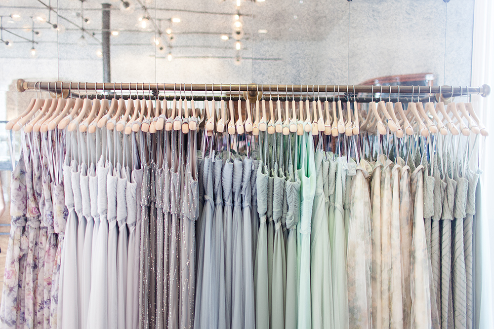 livvyland-blog-bhldn-store-front-houston-texas-bridal-salon-wedding-dress-shopping-austin-texas-fashion-blogger-olivia-watson-kayla-snell-photography-mint-lavender-bridesmaid-dress