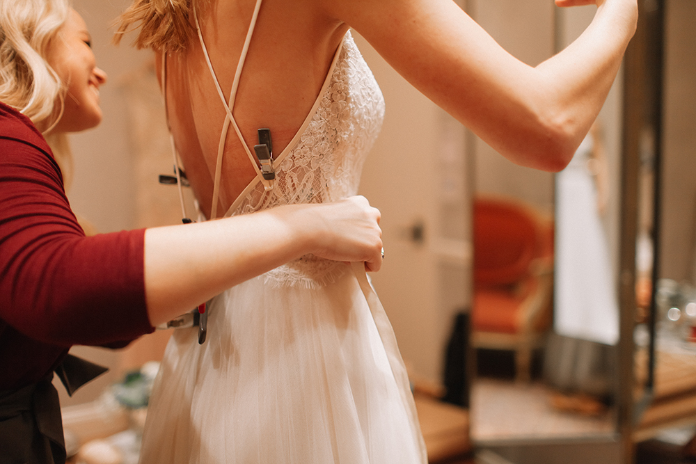 livvyland-blog-bhldn-store-front-houston-texas-bridal-salon-wedding-dress-shopping-austin-texas-fashion-blogger-olivia-watson-kayla-snell-photography-strappy-backless