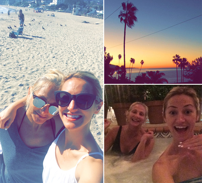 livvyland-blog-olivia-watson-laguna-beach-trip-mom-daughter-beach-bums