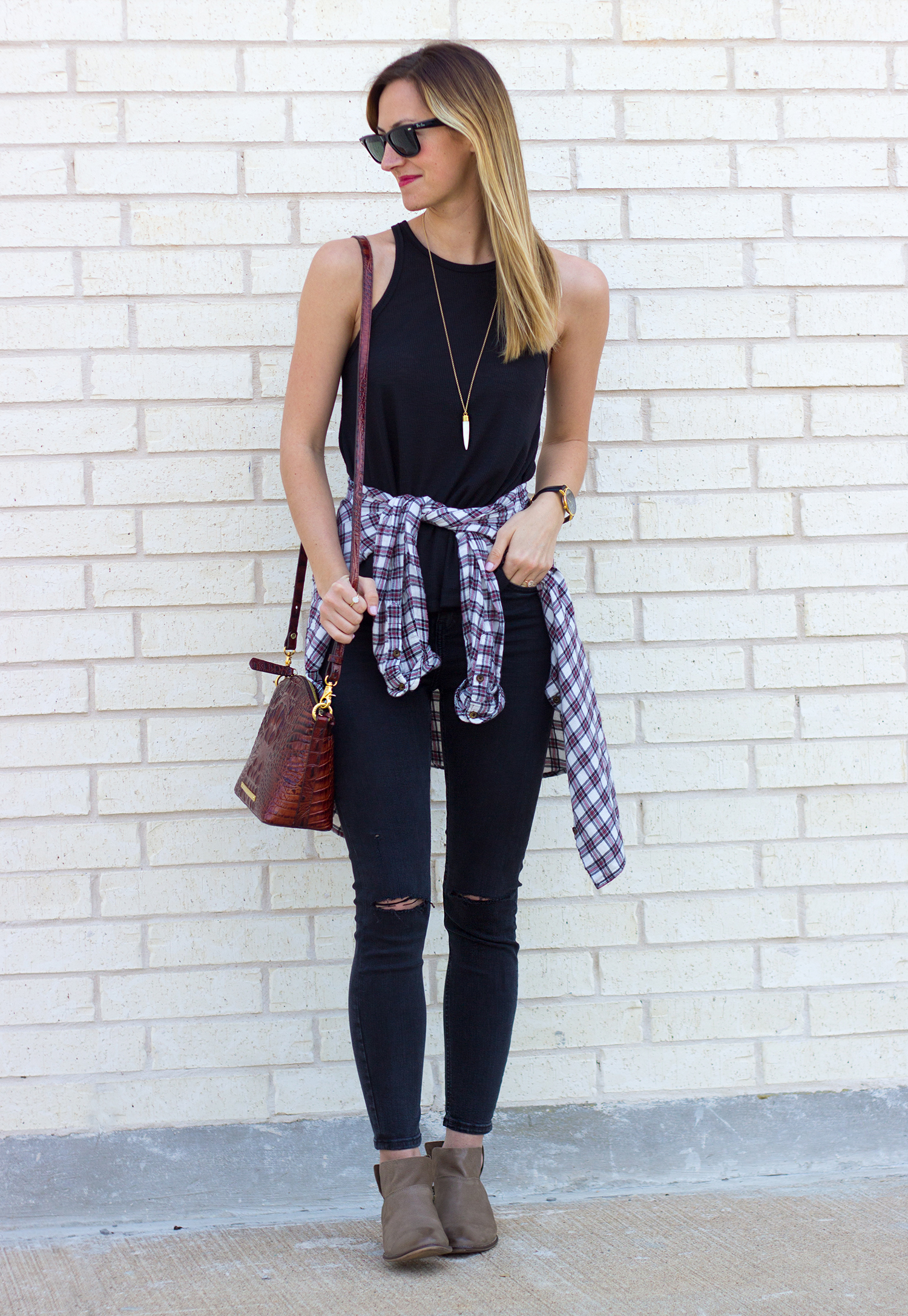 Best Outfit: SXSW Festival Outfit Inspiration - LivvyLand