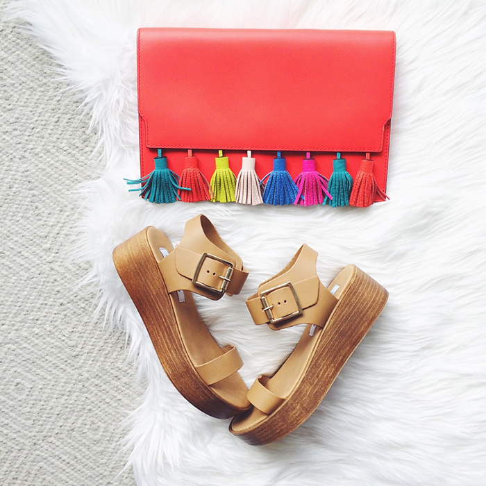 livvyland-blog-olivia-watson-austin-texas-fashion-blogger-platform-wedges-steve-madden-rebecca-minkoff-poppy-tassel-clutch