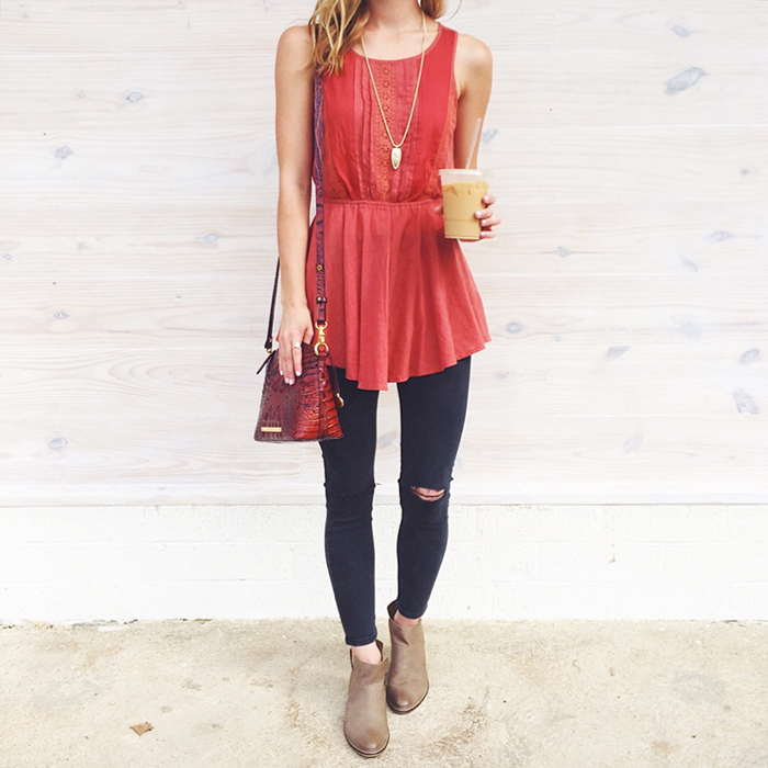 livvyland-blog-olivia-watson-austin-texas-fashion-blogger-sxsw-festival-boho-outfit-ankle-booties-atx-what-to-wear