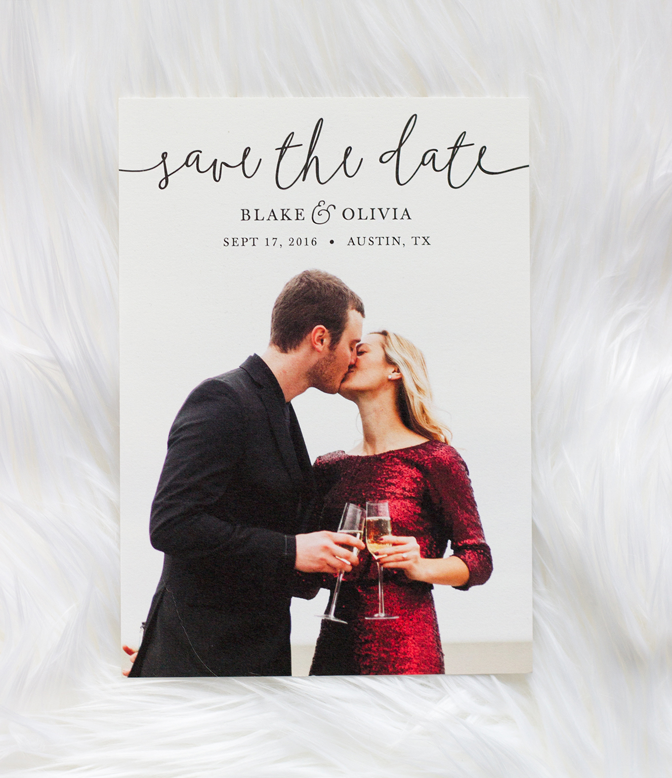 livvyland-blog-olivia-watson-blake-printy-save-the-date-minted-rent-the-runway-red-sequin-badgley-mischka-dress-austin-texas-engagement-shoot-2