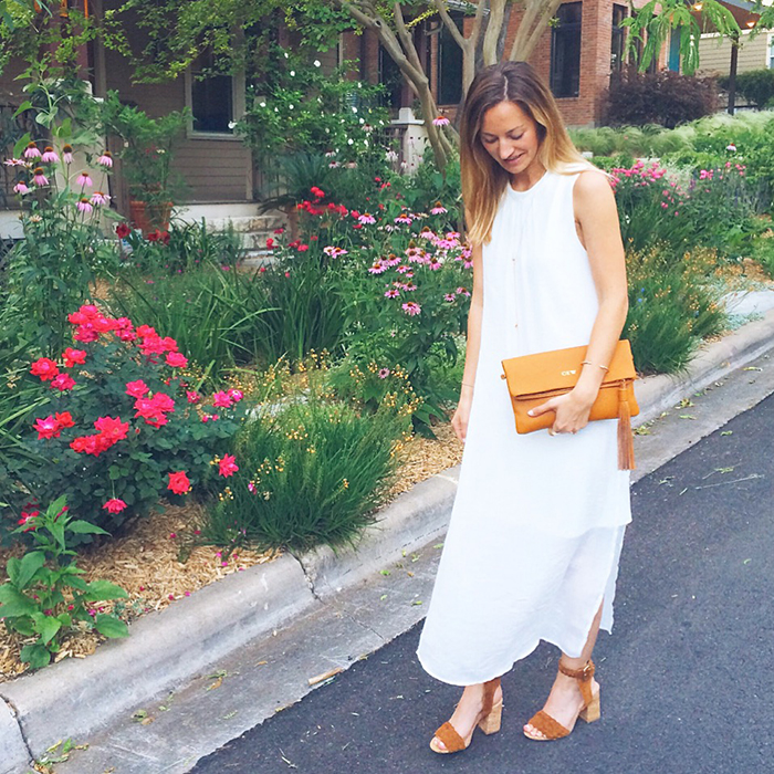 livvyland-blog-olivia-watson-spring-style-austin-texas-fashion-blogger-white-maxi-dress-gigi-new-york-stella-clutch