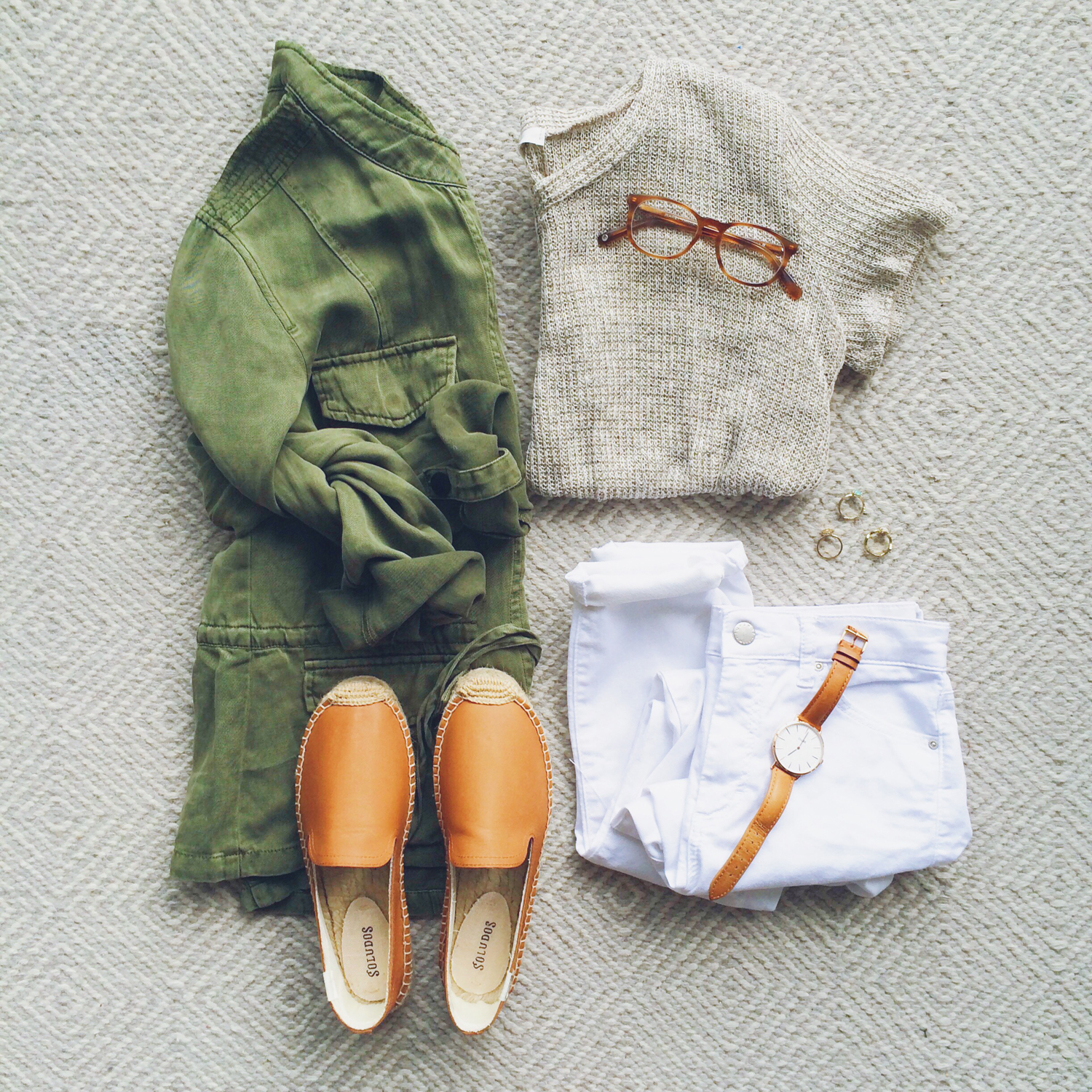 livvyland-blog-olivia-watson-austin-texas-fashion-blogger-sanctuary-clothing-utility-jacket-spring-outfit-weekend-casual-cute-easy-simple-chic-warby-parker-lyle-glasses