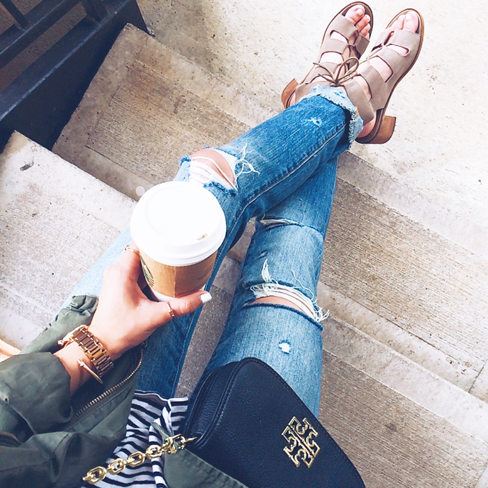 livvyland-blog-olivia-watson-austin-texas-fashion-blogger-coffee-distressed-jeans